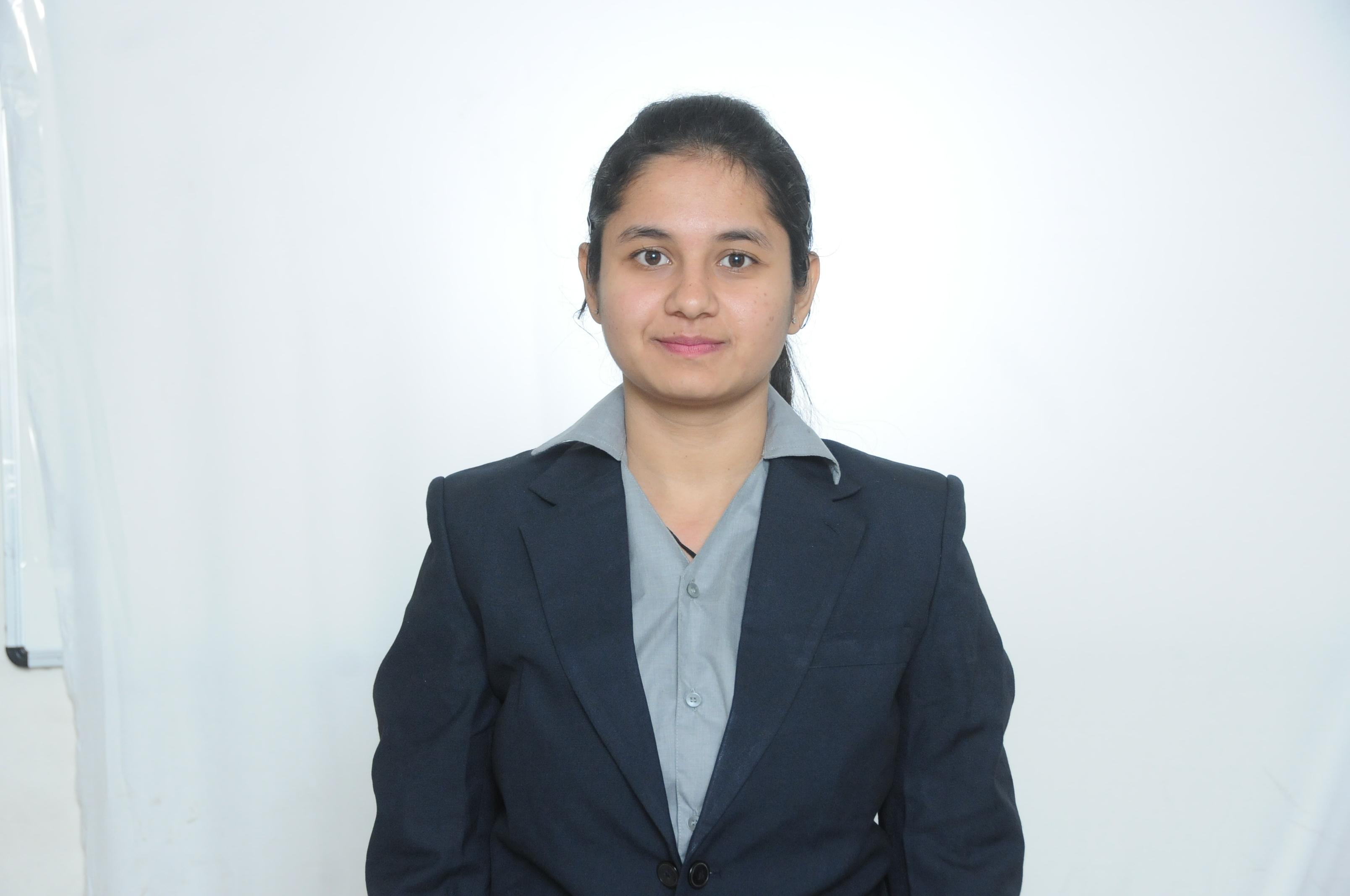 team member img